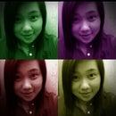 Leong Patricia