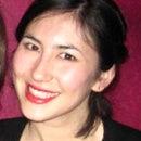 Lauren MacInnes
