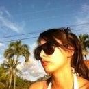 Liz Flores Piña