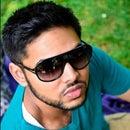 Khizar Nadeem