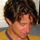 Mark Sample