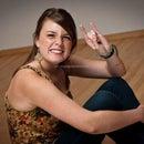 Katie Lecher