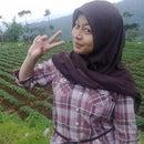 Aira Chan