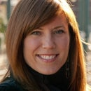 Wendy Shanahan