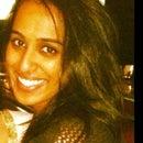 Sarina Siddhanti