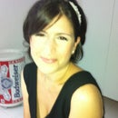 Daniela Russo