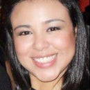 Luciana Nunes Fernandes