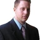 Michael Shepherd