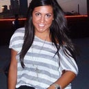 Katie Zahedi