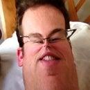 Brendon Hart