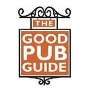 Good Pub Guide .