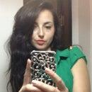 Sofiya Got