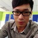 Tat Weng