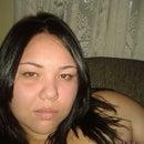 Juliana Jaques