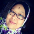 Samsiah Hashim