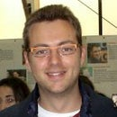 Riccardo Vettore