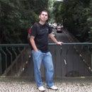 Maicon Vieira