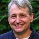 Jim Pearson