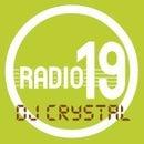 Lajtavári Zsolt-Crystal