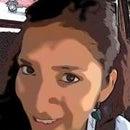 Claudia Oyarzábal