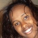 Hodan Abdi