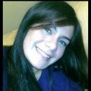 Carmela Enciso