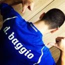 Baggio Danilo