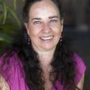 Debbie Novick