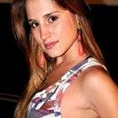 Nakita Zangalli