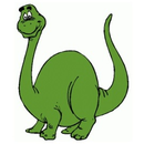 Dino Pa Pa