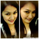 Christina Rahmi