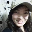 Eunsook Kim