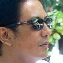 Pandji Prawiranegara