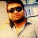Sandeep V S