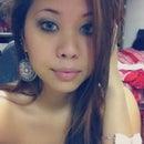 Gigi Chinh