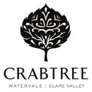 Crabtree Wines