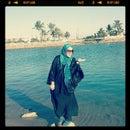 Sawsan Samman