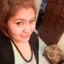 Jane Castillo
