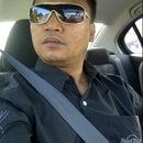 Seth Tan Dean