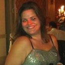 Katrina Tushaj