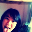 Lin Liyan
