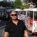 Amr Elsherif