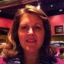 Judy Milanovits
