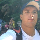 Felipe Gomes P.