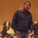Jinesh Mathew
