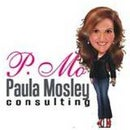 Paula Mosley