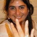 Silvana Fernandez