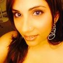 Shereen Chand