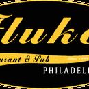 Flukes Restaurant & Pub