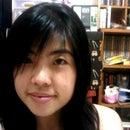 Mindy Tan